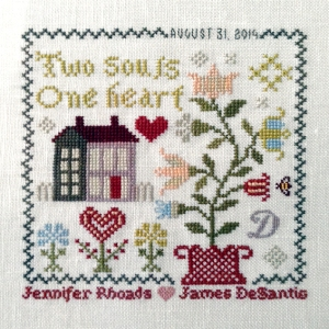 Jen-&-Jim-Wedding-Cross-Stitch-small